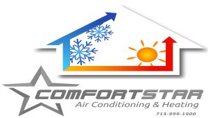 Convenient Cooling Tips For Home or Business