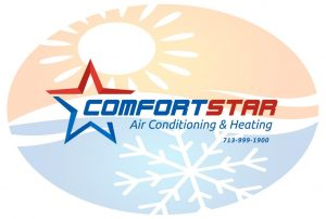 Comfort Star tips for summer and winter