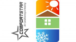 Keep your home cool during hot summer time in Houston TX with AC efficiency tips