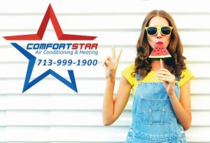 Beat summer heat with Emergency AC Services