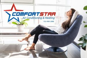 HVAC tips for a cool summer